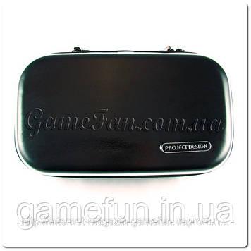 Жорсткий захисний футляр Wii U GamePad Airform (Premium)