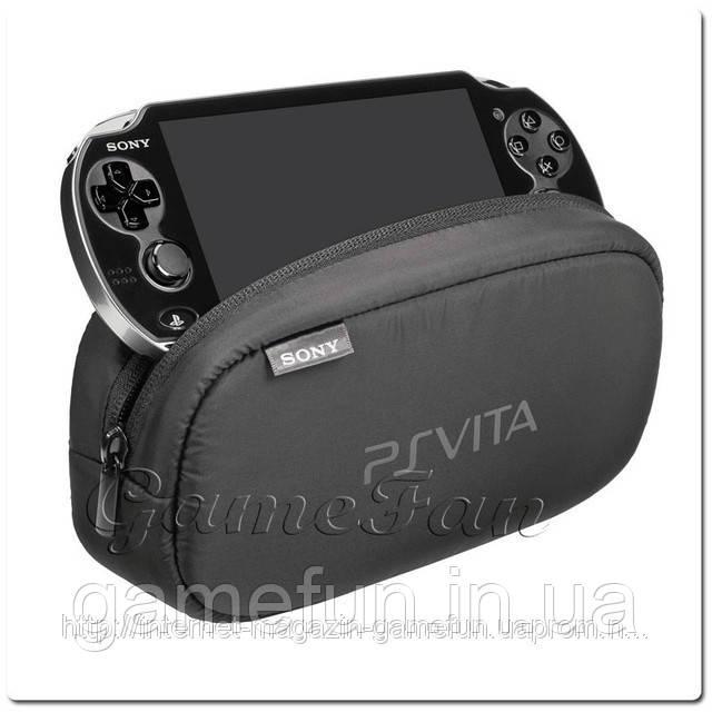 PS Vita сумочка для путешествий