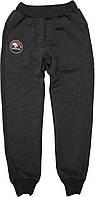 Штаны спортивные для мальчика Bembi ШР413 размер 122 128 140