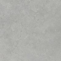 Кварц виниловая плитка Moon Tile 4381-2