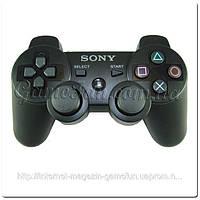 Джойстик PS3 Dualshock 3 - беспроводной (оригинальный) New