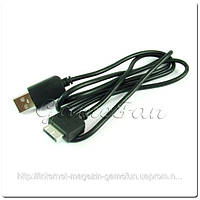 USB дата-кабель для PS Vita (1,0м) (PCH-1000)