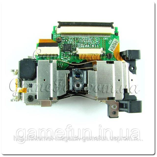 PS3 Phat Оптическая головка KES-410A
