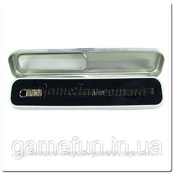 Шкіряний ремінець PSP (P2K) Black