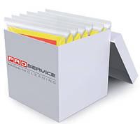 Салфетки влаговпитываеющие ProService (60 шт/ящ)