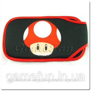 М'який чохол (Ladybird) PSP