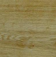 Кварц виниловая плитка Moon Tile 1013