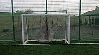 Ворота минифутбол 3*2