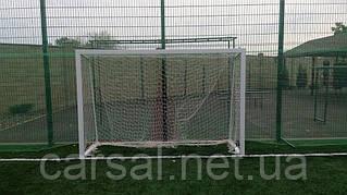 Ворота минифутбол 3*2*1