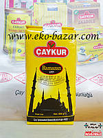 Турецкий чай 0,5 кг. - (Чайкур) - Çaykur Ramazan Çayı, фото 1