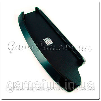 Вертикальная подставка PS3 Super Slim(CECH4000)