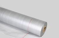 Гидробарьер Silver 1,5*50  (75 м2)