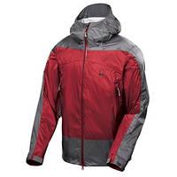 Ультралёгкая штормовая куртка Sierra Designs Wicked