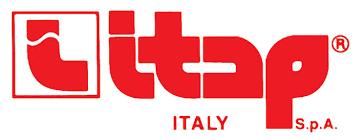 Itap(Италия)