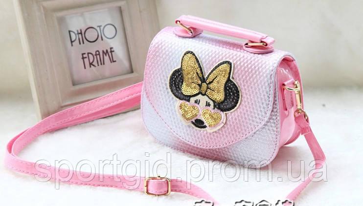 a0e5601b1b91 Детская сумочка для маленькой модницы - Интернет магазин ShopoVik в  Запорожье