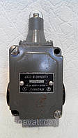 Концевые выключатели ВПК-2111, фото 1
