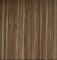 Кварц виниловая плитка Moon Tile 6001