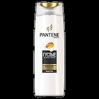 Шампунь для волос Pantene Густые и крепкие 400 мл