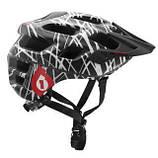 Шлем 661