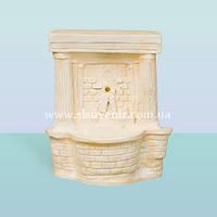 Декоративный настольный мини фонтан для дома и сада Источник