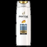 Шампунь для волос Pantene Увлажнение и восстановление 400 мл