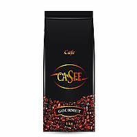 Кава Casfe Gourmet зерно 1 кг.