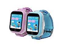 Smart baby watch Q100s Оригинал