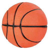 Мяч, мягкая резина