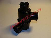 Термостат 83 С ВАЗ 2101-2107  Метал Инкар Metal-Incar Польша оригинал 2101-1306010-01