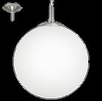 Подвесной светильник (люстра) Eglo 85263 Rondo