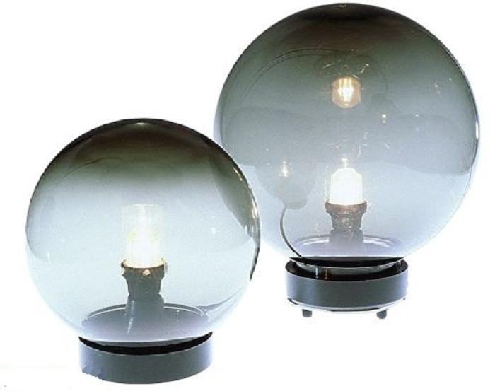 Плаваючий світильник Oase Lunaqua D 200 Set