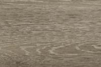 Кварц виниловая плитка Moon Tile RT-10