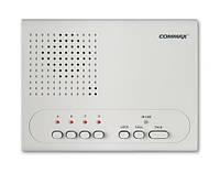 Переговорное устройство по сети 220В Commax WI-4C