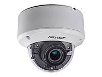 Видеокамера Hikvision DS-2CE56F7T-ITZ