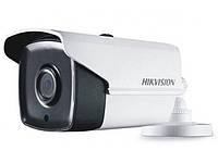 Видеокамера Hikvision DS-2CE16C0T-IT5