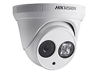 Видеокамера Hikvision DS-2CE56D5T-IT3