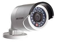 Видеокамера Hikvision DS-2CE16D1T-IR