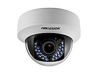 Видеокамера Hikvision DS-2CE56C5T-AVFIR