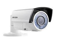 Видеокамера Hikvision DS-2CE16C5T-AVFIR3