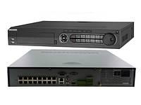 32-канальный Turbo HD видеорегистратор Hikvision DS-7332HGHI-SH