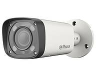 Видеокамера Dahua DH-HAC-HFW2221R-Z-IRE6