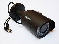 Видеокамера Dahua DH-HAC-HFW1100S-S2 (gray), фото 1