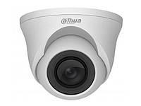 Видеокамера Dahua DH-HAC-HDW1100R
