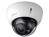 Видеокамера Dahua DH-HAC-HDBW1200RP-VF
