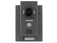 Панель вызова Commax DRC-4CHC