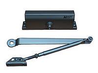 Доводчик дверной Arny F 1600-3