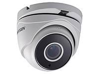 Видеокамера Hikvision DS-2CE56F1T-ITM