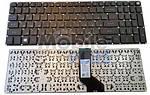 Клавиатура для ноутбука Acer Aspire E5-522, E5-552, E5-573