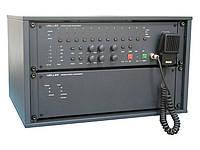 Моноблок настольного типа ВЕЛЛЕЗш-120-100