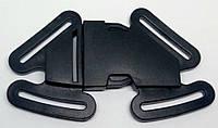 Фастекс 40 мм на 4 ремня, фото 1